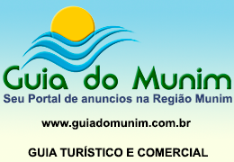 Guia do Munim