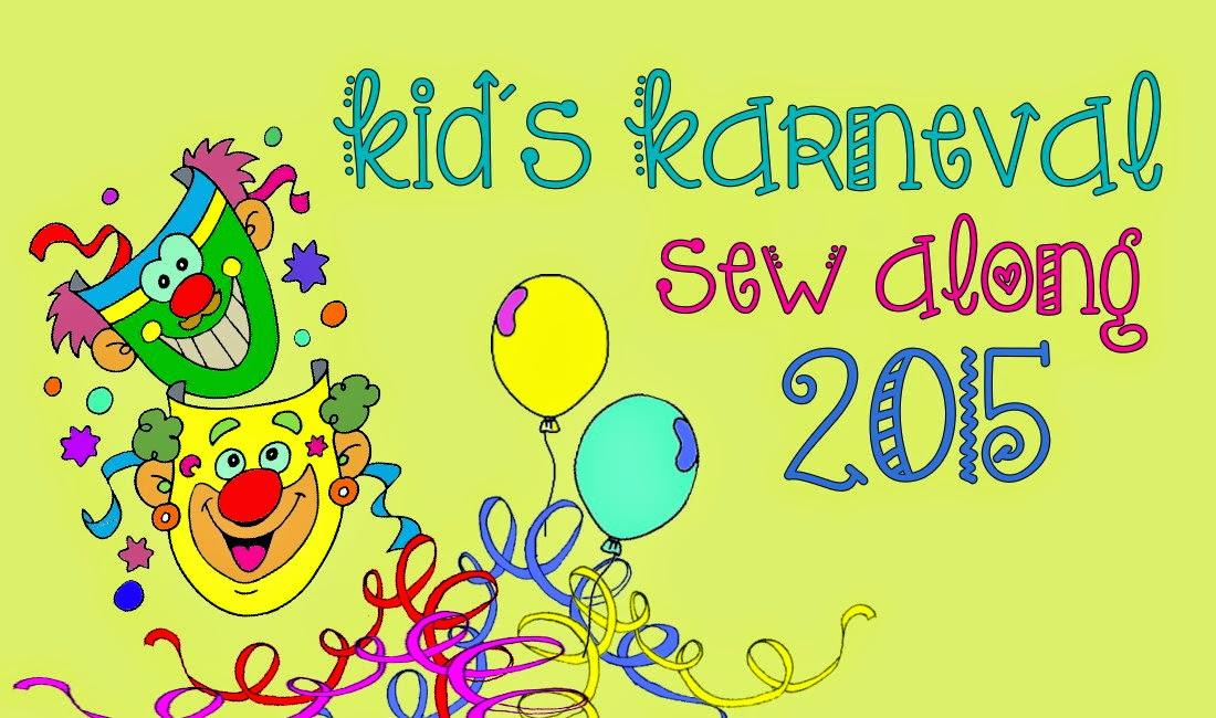 http://nemada.blogspot.de/2015/01/kids-karneval-sew-along-215-elfe.html