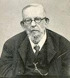 João Manoel Gonçalves dos Santos