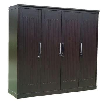 macam lemari kayu 2