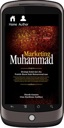 tips dan trik kemiling cell marketing muhammad apk