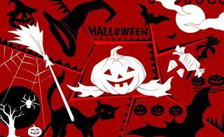 unique halloween images 2015