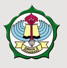 My School LOGO