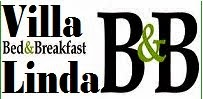 B & B Villa Linda