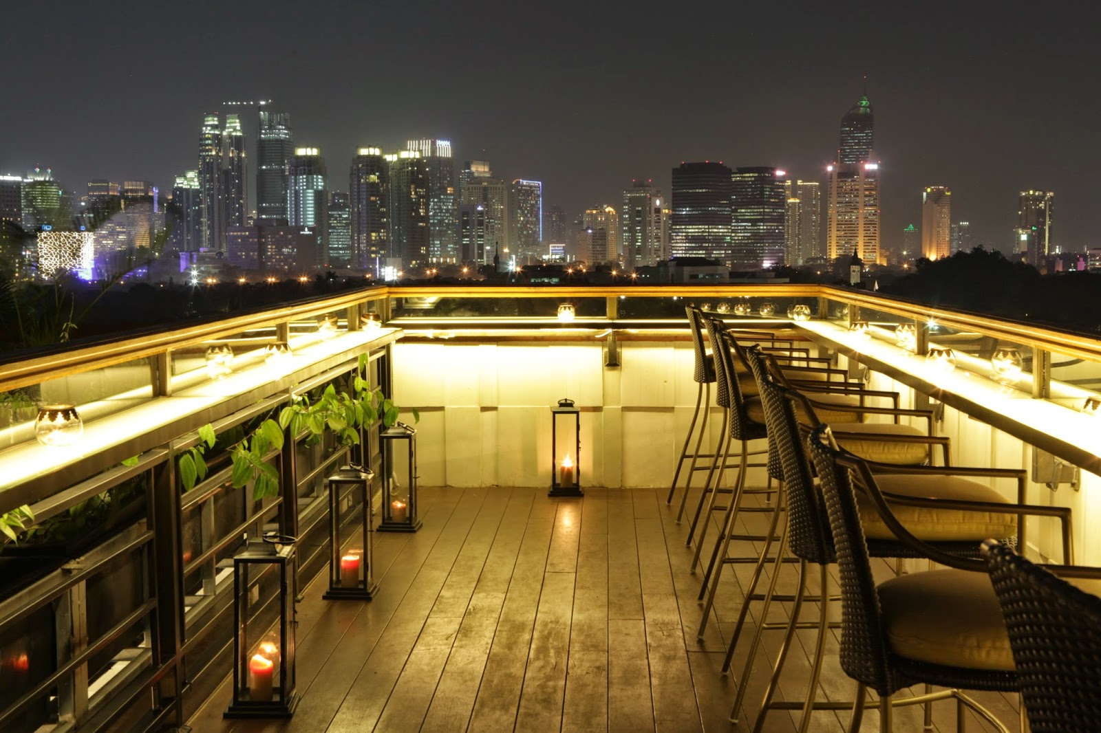 Top 10 Rooftop Bars In Jakarta  Jakarta100bars Nightlife. How To Fix Water Leaking Into Basement. Basement Makeovers. Ranch Basement Floor Plans. Wood Basement Construction. Its Like 09 In Your Basement. Cabelas Bargain Basement. 3 Bedroom Basement For Rent. Simple House Plans With Basement