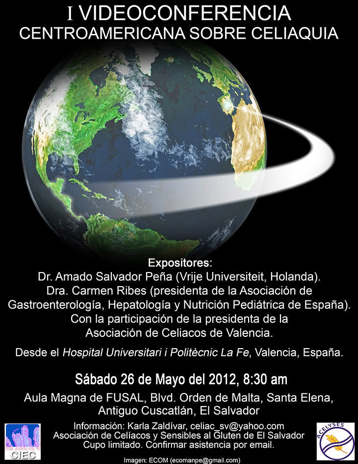 carmen universitat de valencia