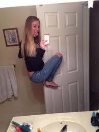 Foto - Foto Selfie Konyol dan Juga Membahayakan Nyawa