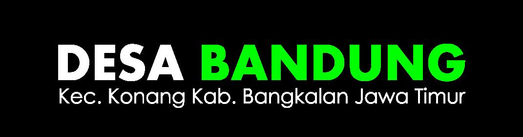 Desa Bandung