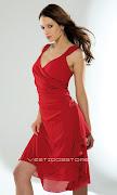 Diseños de vestidos de novia elegantes con influencias españolas novias en new york