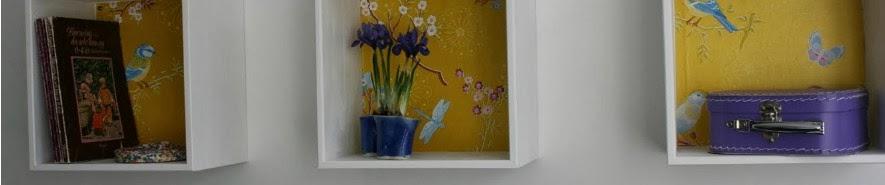 http://pralerier.blogspot.dk/2010/03/housewarming-i-er-alle-inviteret-med-pa.html