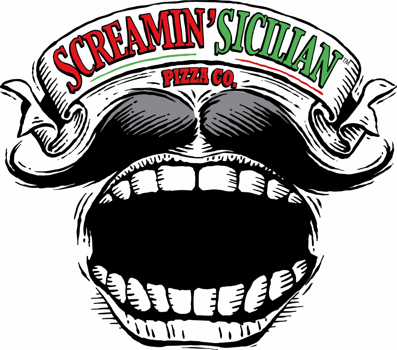 The Screamin' Sicilian Challenge