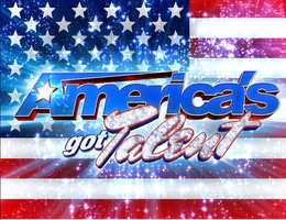 America's Got Talent: Recap For Wednesday, July 13, 2011