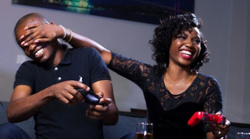 Can This Be True? This Babe Want Ladies To Leave Their Man (Boyfriend) Because Of BVN