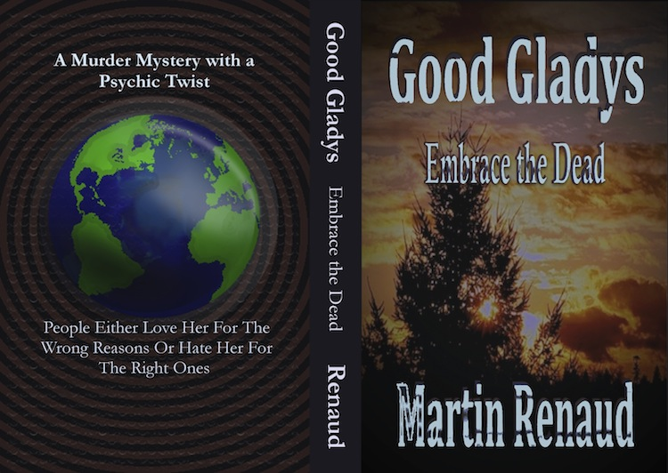 D Book Cover Template Gimp ~ Remember this gimp or photoshop creating book covers