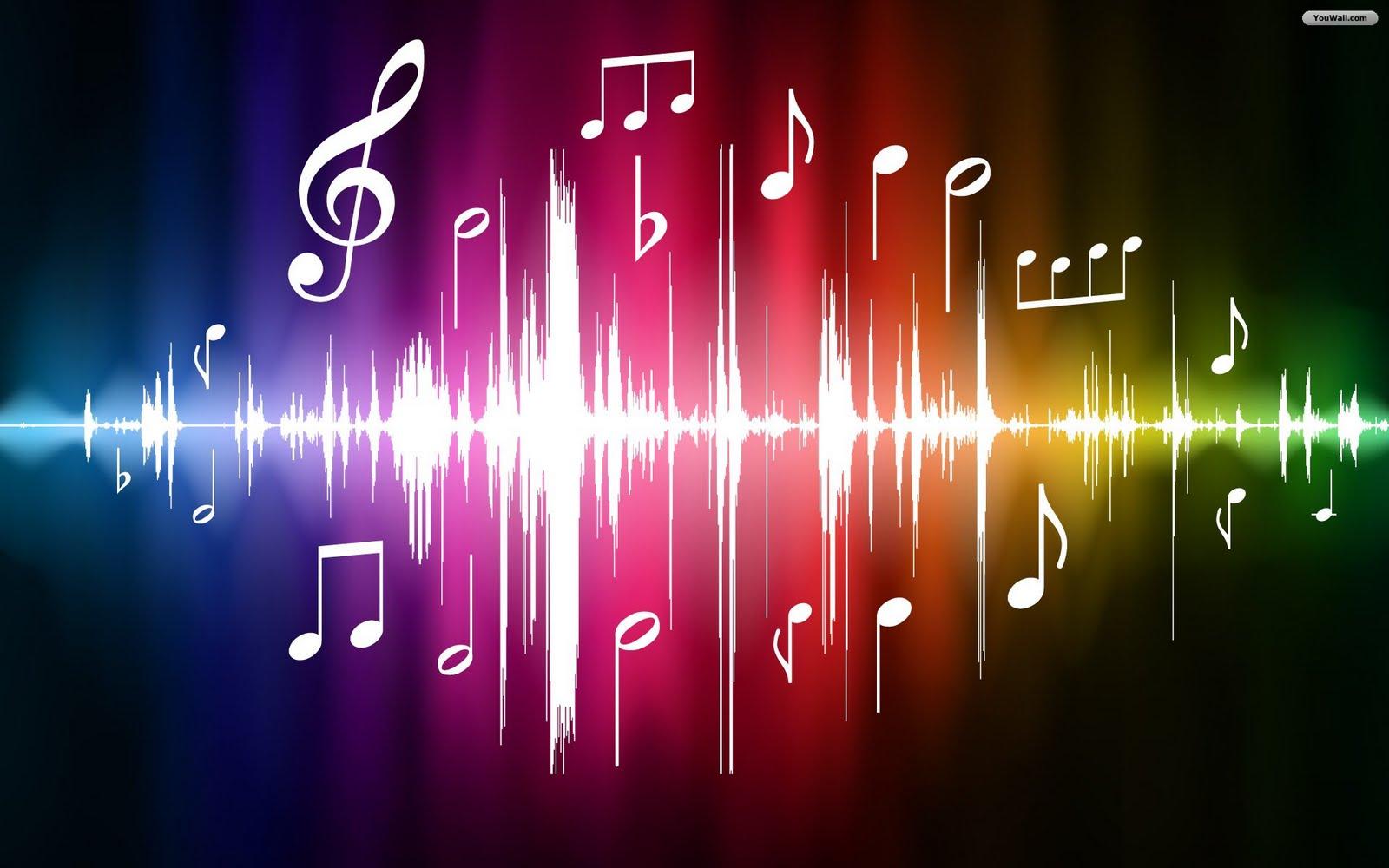 http://4.bp.blogspot.com/-5OiSky0nnaQ/TmpCmONjBtI/AAAAAAAAAJ0/zWjAYqJL01o/s1600/music_wallpaper_77d7b.jpg