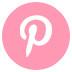 http://www.pinterest.com/leapompea/