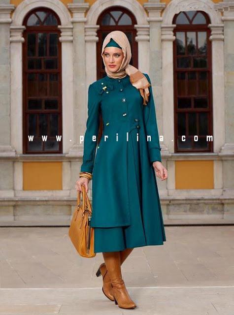 Alvina Giyim Online Satışı