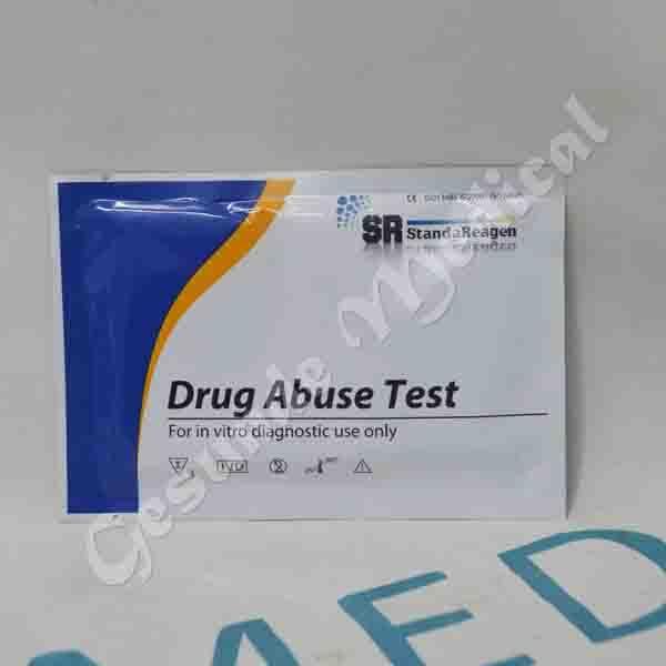 jual alat test narkoba