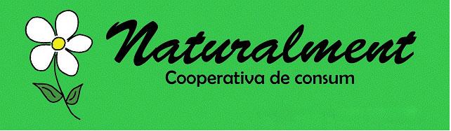 Cooperativa Naturalment