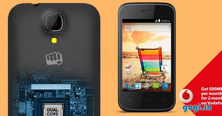 How To Flash Micromax D200 MTK Smartphone With SP Flash Tool