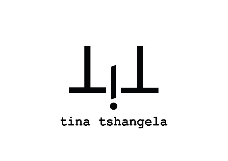Tina Tshangela