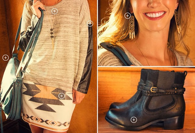 Womens Fashion Cowboy Boots Best Collections