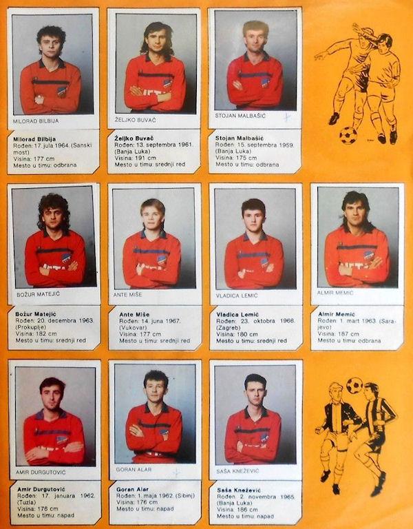 Qualifying Teams Sebastian Coates Champions League Sticker 17//18-489
