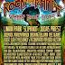 Linkin Park Akan Bermain di Rock On The Range Fest 2015