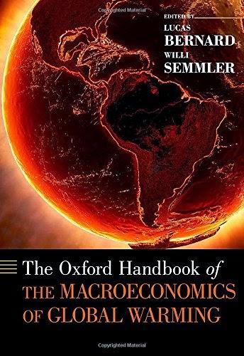 http://www.kingcheapebooks.com/2015/03/the-oxford-handbook-of-macroeconomics.html
