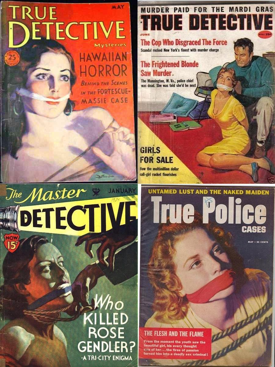 true detective bondage