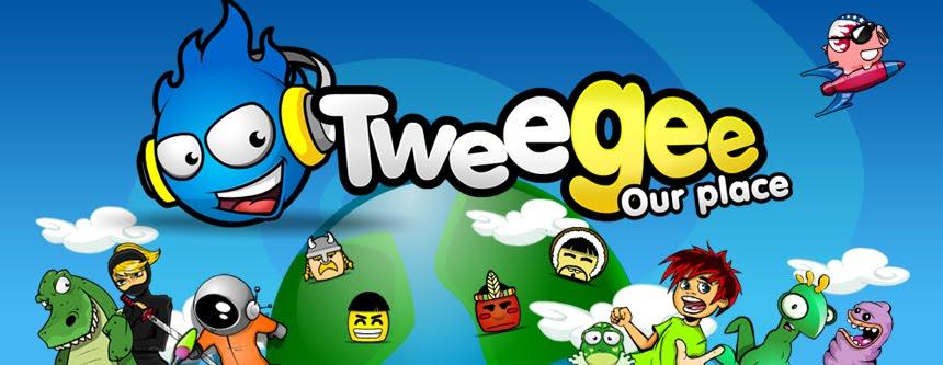 Tweegee