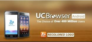 U C Browser Fast and Free Download
