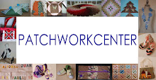 PATCHWORKCENTER