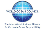 http://www.oceancouncil.org/site/summit_2015/