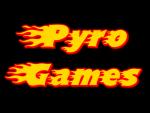 Pyrogames Dresden 2015