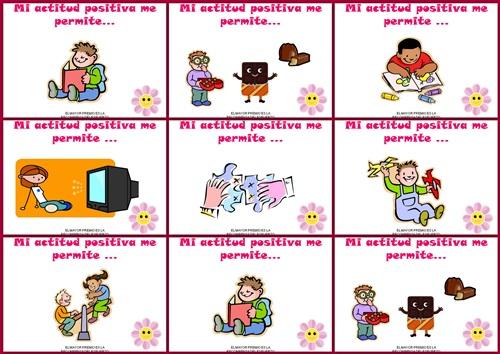COMETA AZUL: ¿CÓMO ACTUAR ANTE LA REBELDÍA Y DESOBEDIENCIA INFANTIL