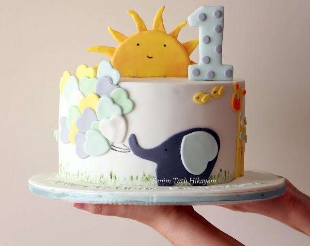 butik pastacılık istanbul