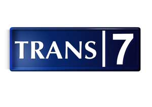 Trans7 Online Live Streaming TV