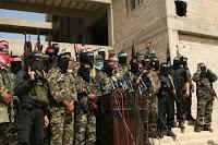 شهود:الحادث تم باشراف الزنانه فى 4 دقائق بـ13 فرد يتحدثون اللهجة الفلسطينية