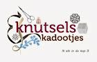 Gewonnen bij Knutsels & Kadootjes