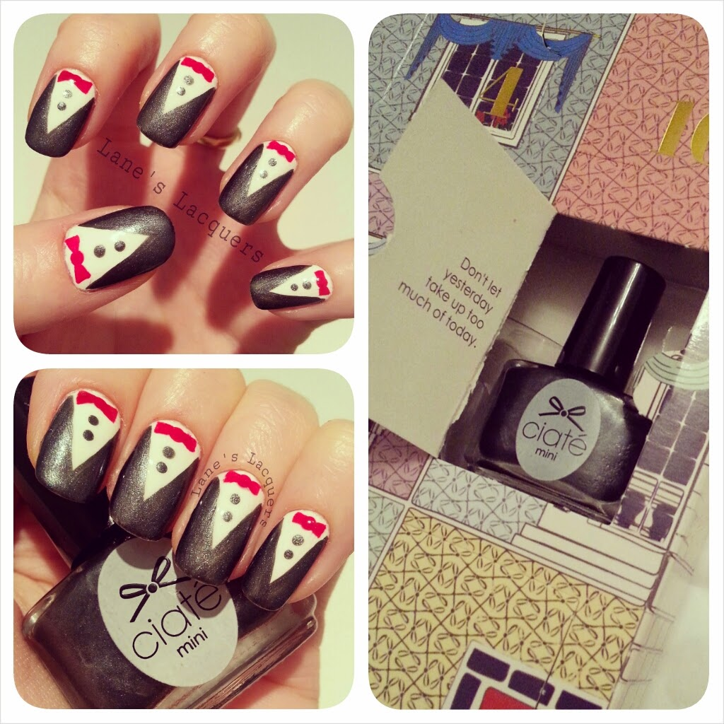 ciate-mini-mani-manor-day-seven-velvet-tuxedo-nail-art