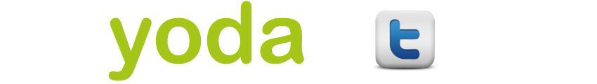 GoYoda | Jobs Guru