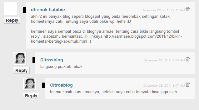 nested_comment_for_blogspot