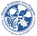 Marine Protected Area Program