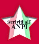 ISCRIVITI ALL'ANPI PER DARE FORZA ALL'ANTIFASCISMO