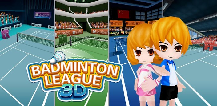 Badminton+3D+Free+Download+for+google+play+store+1 Dragon Ball Z Puzzle Games Online