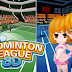 Badminton 3D Free Download for google play store