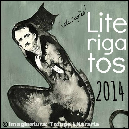http://troupe-literaria.blogspot.com.ar/2014/01/retos-2014-los-literigatos-contraatacan.html