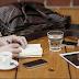 6 Tips Untuk Menyeimbangkan Bisnis Dan Persahabatan