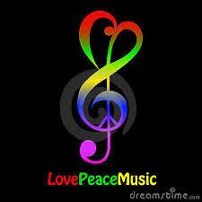 ¡Paz Para Tod@s!